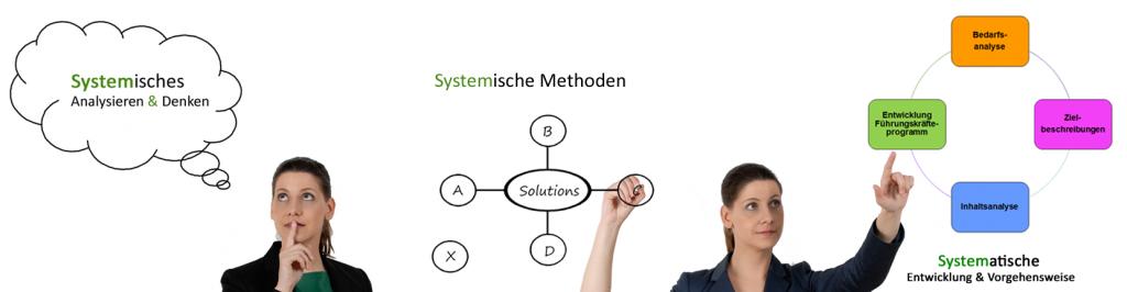 SSystems_systemisch